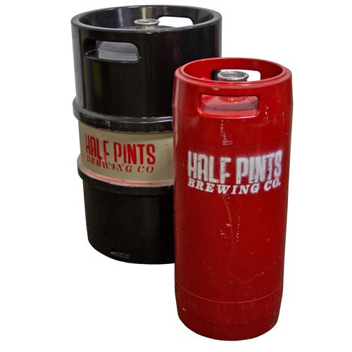 keg-product