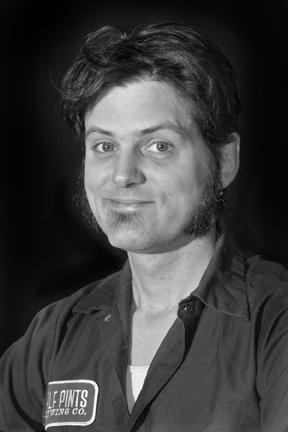 Jan Field